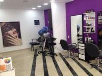 Μπρίνα Beauty Salon - 6