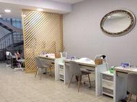 Medinails Ποδολογικό κέντρο, Health And Beauty - 2