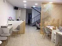 Medinails Ποδολογικό κέντρο, Health And Beauty - 4