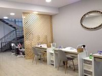 Medinails Ποδολογικό κέντρο, Health And Beauty - 5