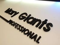 Glants Professional - 2