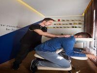 Massage.me - 4