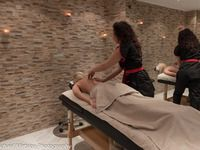 Luxury Living Spa - 5