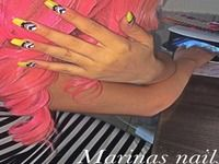 Marinas Nails - 5