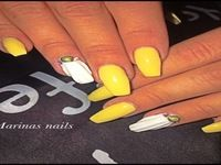 Marinas Nails - 20