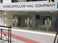 Angelopoulos Nail Company - 2