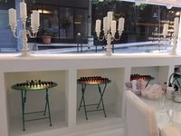 Angelopoulos Nail Company - 4