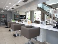 Joanna's Hair & Nail Spa - Άνω Γλυφάδα - 12