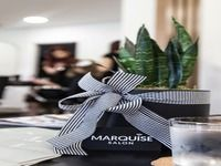 Marquise Salon - 3