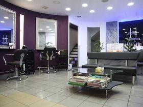 X.karavasilis Hair Atelier