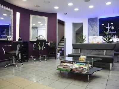 X.karavasilis Hair Atelier - 1