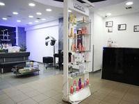 X.karavasilis Hair Atelier - 2