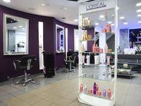 X.karavasilis Hair Atelier - 3