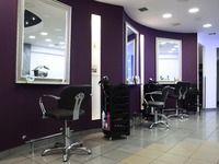 X.karavasilis Hair Atelier - 4