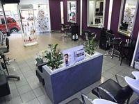 X.karavasilis Hair Atelier - 12