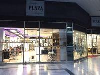 Beauty Plaza Coiffure - 3