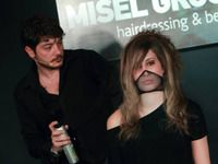 Misel Group Hair & Beauty Lounge - Περιστέρι - 59