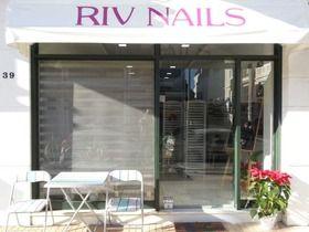 Riv Nails