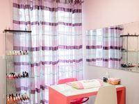 Chic & Beauty Med Spa - 2
