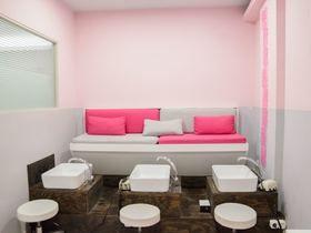 Chic & Beauty Med Spa