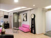 Chic & Beauty Med Spa - 4