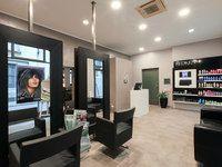 Joem Hairdressing - 15