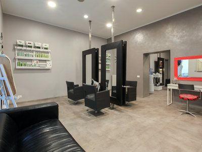 Joem Hairdressing - 1