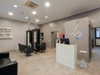 Joem Hairdressing - 2