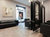 Joem Hairdressing - 4