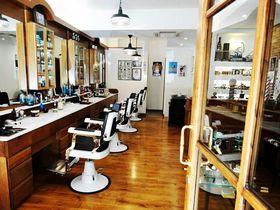 Barber27 - Barber Shop
