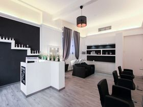 Angie Hair Salon