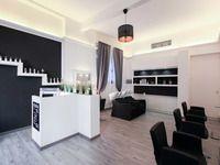 Angie Hair Salon - 4
