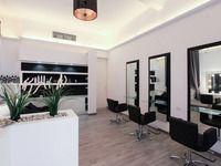 Angie Hair Salon - 3