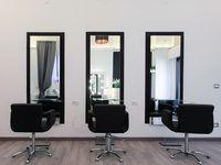 Angie Hair Salon - 11