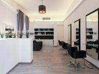 Angie Hair Salon