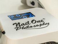 Nail One Franchising - Ripetta - 5