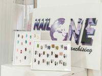 Nail One Franchising - Ripetta - 19