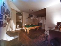 The Ripper Barbershop - 4