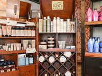 Tribeca Hair Industries - 14