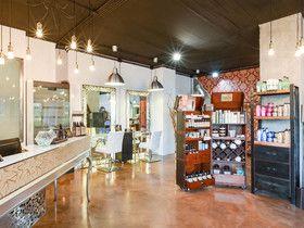 Tribeca Hair Industries