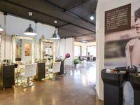 Tribeca Hair Industries - 3