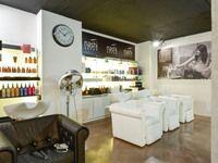 Tribeca Hair Industries - 4