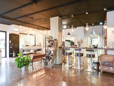 Tribeca Hair Industries - 1