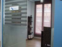 Nina's Laser Clinic - 3