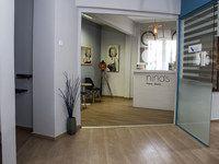 Nina's Laser Clinic - 4