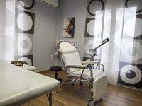Nina's Laser Clinic - 5