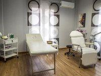 Nina's Laser Clinic - 8