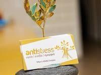 Antistress - 2
