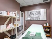 Frida Beauty Lab - Via Marcianise - 20