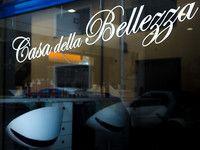 Casa Della Bellezza - 19